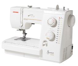 Sewing World Inc. - A0D48FF7EC49.jpg