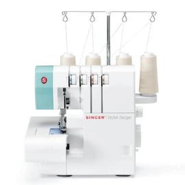 Stylist Serger