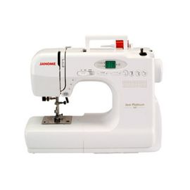 Sewing World Inc. - EC01A32CDD2A.jpg